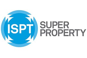 ispt_super-property-logo