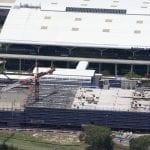 brisbane-airport-carpark-l