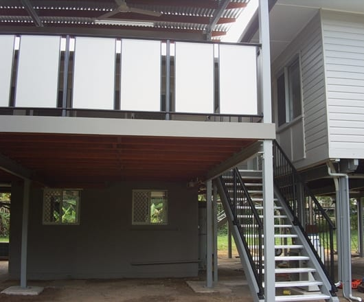GEMCO Housing