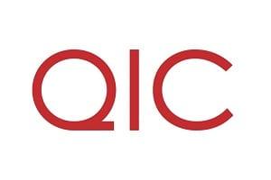 qic-red-logo