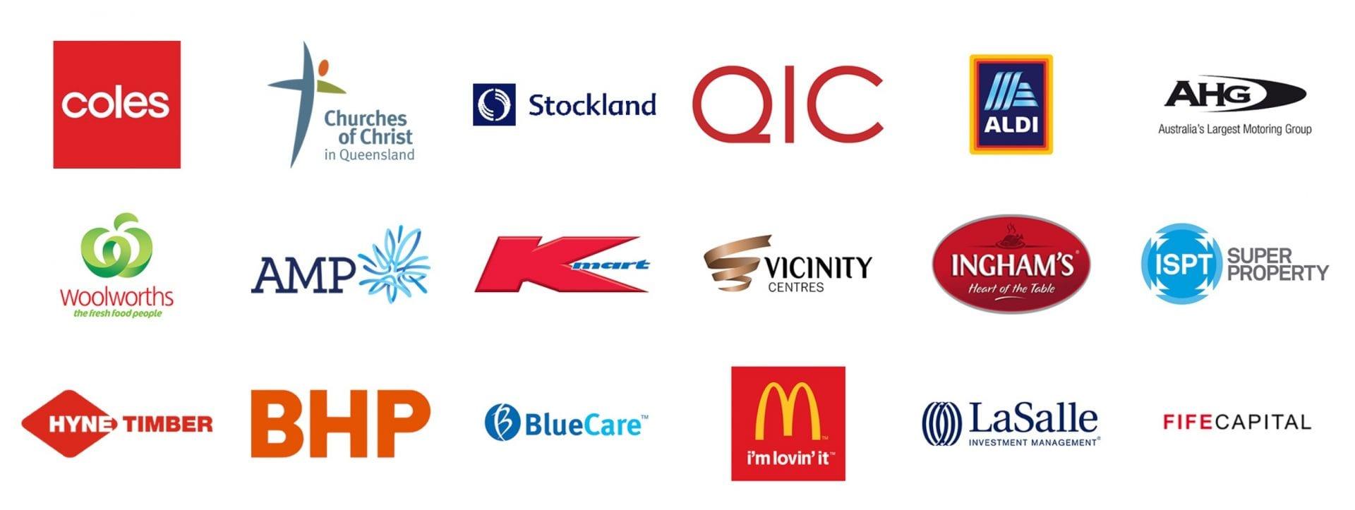 logos-mobile